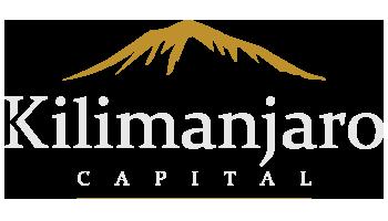 kilicap-footer-logo