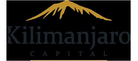 Kilimanjaro Capital